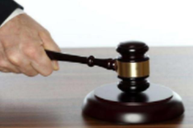 许昌男子骑电动车自己摔倒身亡 公路局被判赔16万元
