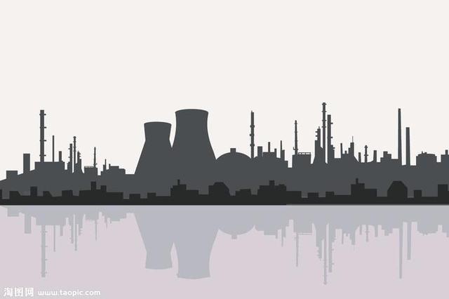 1-2月郑州规模以上工业增加值高出全国0.2个百分点