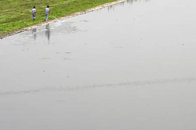 河南将开展五个河湖治理专项行动 早日实现水清岸绿