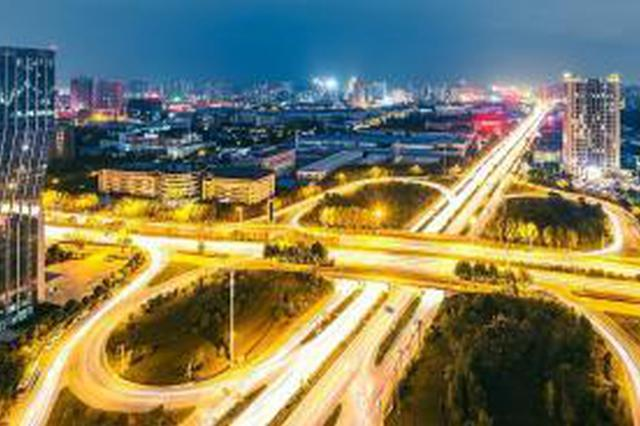 中部六省一季度GDP出炉:河南破万亿居首位