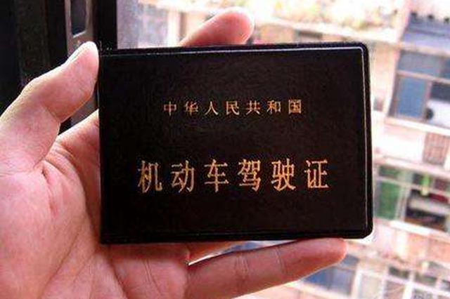 考驾照可网上缴费!河南今年再发布10项爱民惠民承诺