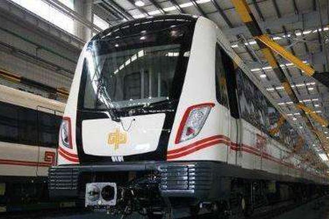 郑州地铁5号线交通接驳规划公示:公交停靠站199处