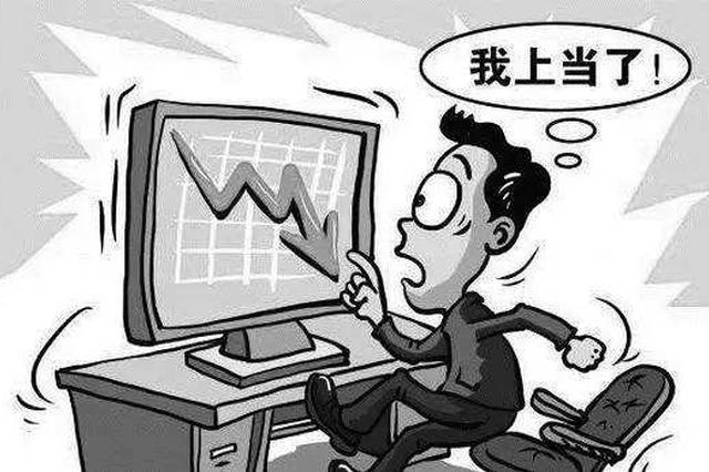 平舆县公安局成功劝投一名两地上网诈骗逃犯