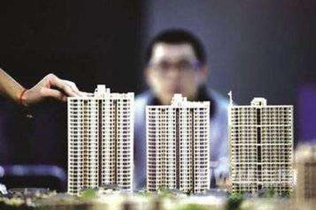 郑州首批人才公寓租金多少? 怎么分配? 权威答案来了
