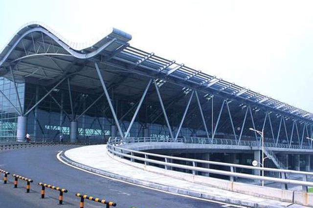 """郑州机场发布""""雷雨季""""乘机提醒 这几点需要特别注意"""