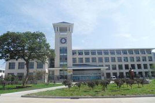 河南新增5所专科层次高校 全省高校增至139所