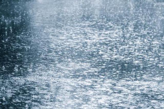 高考第二天 郑州天气咋样? 来看逐小时天气预报