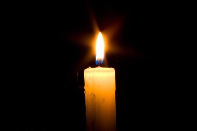 信阳女教师为保护学生殉职 官方将申报见义勇为和烈士