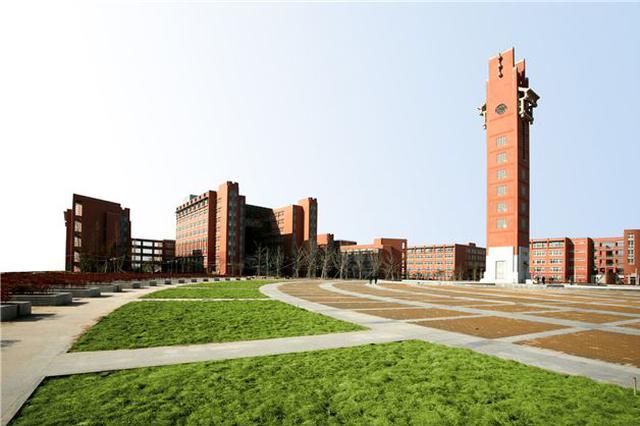河南17所高校本科一批招生 计划招收本土考生53513人