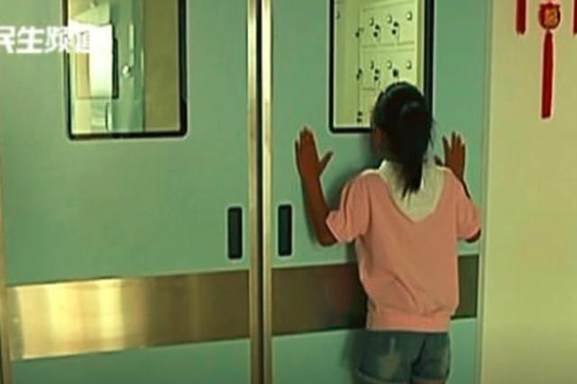 新乡一男子吃火锅时抽烟 却意外烧伤住进重症监护室