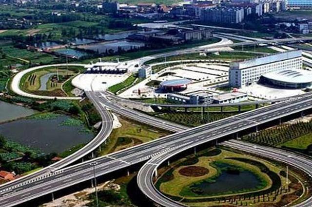 郑州城市路网通畅度稳步提高 拥堵排名持续下降