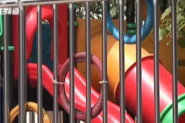 新乡3岁男童幼儿园内突然身亡 园方竟第一时间删监控