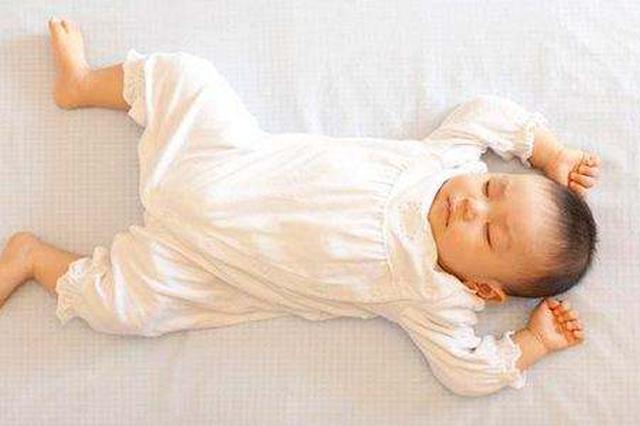 河南启动县级危重孕产妇和新生儿救治中心标准化建设