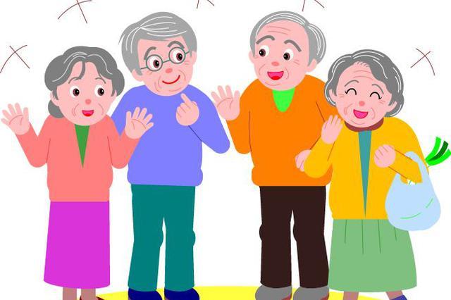 河南全面展开城乡老年人生活状况监测调查工作