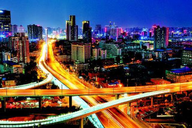 求职招聘热门城市郑州居全国前十 月薪平均值6422元
