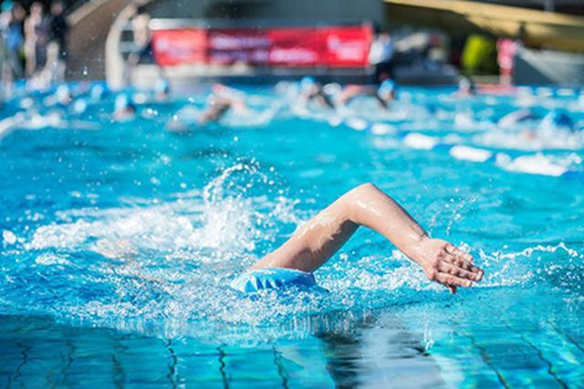 郑州11家游泳场所水质不合格 附详细名单