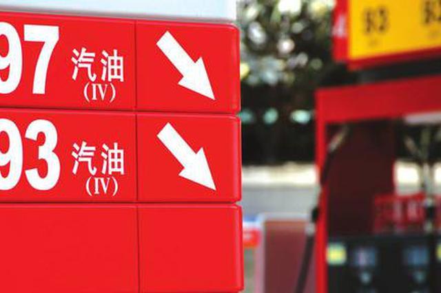 """安阳一加油站豪车上演""""霸王餐"""" 加油后不付油钱"""