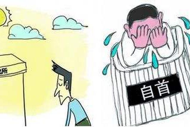 河南省人大常委会副主任王铁涉嫌严重违纪违法已自首