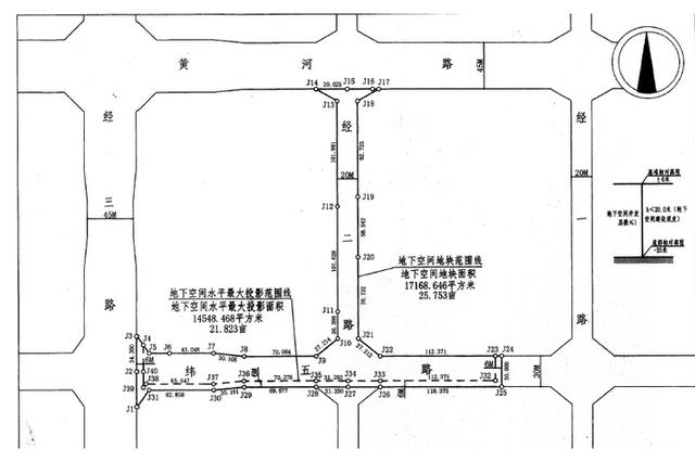 河南省医将建地下停车场 新增1900个停车位