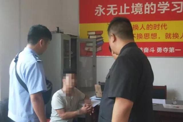 郑州一幼儿园园长贷款买车不还钱 被法院拘传