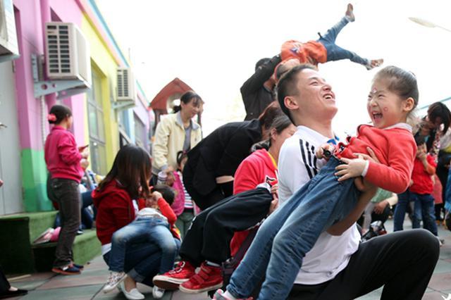 河南中小学幼儿园教师培训:实践课程不少于一半