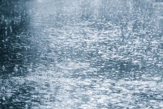 一场秋雨一场凉 郑州进入秋天了么?