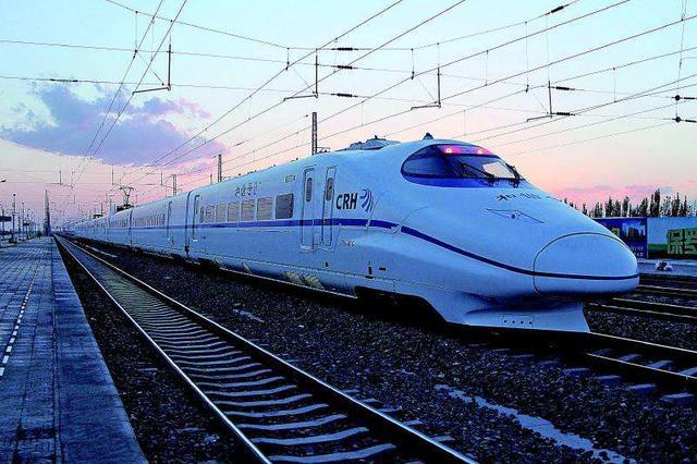 双节出游注意!郑州东站将加开31趟临客列车