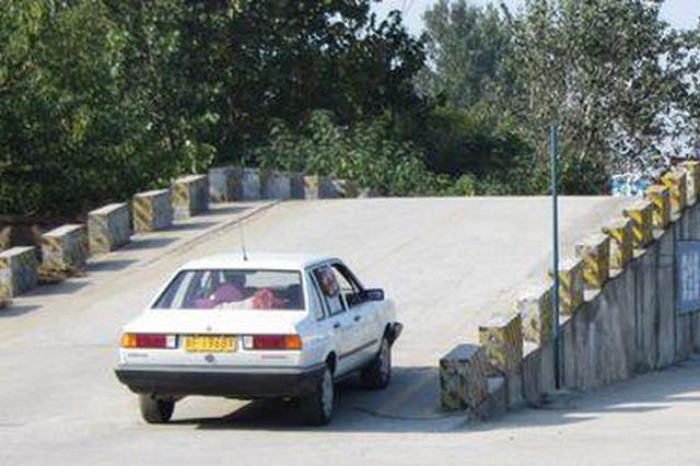注意!在郑州考驾照 不再需要纸质体检证明