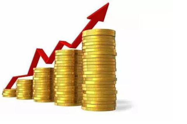 """哪个行业年收入最诱人?郑州人力市场""""薪情表""""发布"""