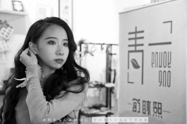 郑州有家格调满满的照相馆,从此告别丑照是路人!