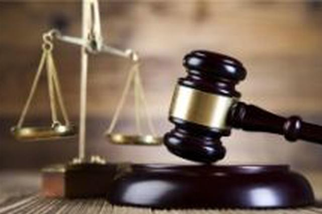 济源男子骑车摔倒死亡 女子逃逸被判赔6万元称委屈