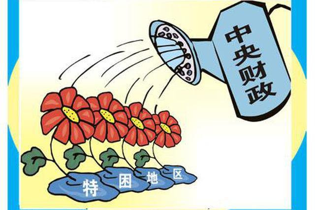 河南在全省28个监测试点县 启动贫困学生营养监测
