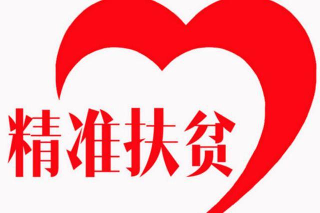 河南设立扶贫开发重点县 国内专利资助资金