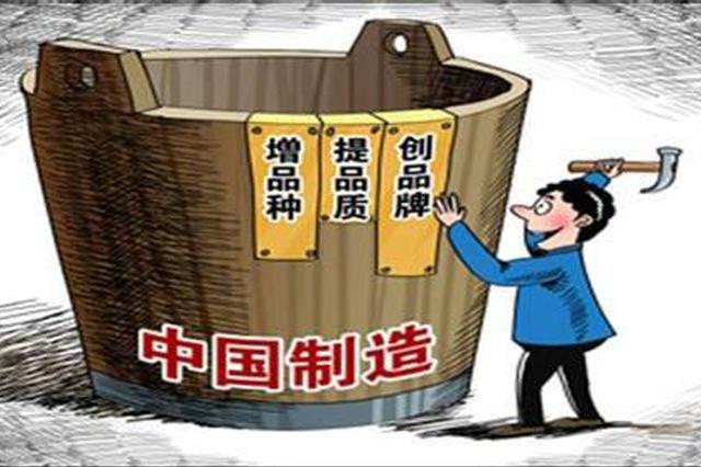 郑报融媒记者 聂春洁