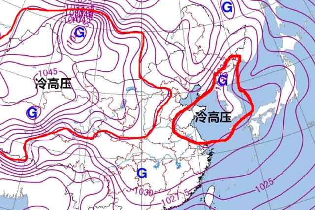 今日河南霾减弱气温回升 最高温13度