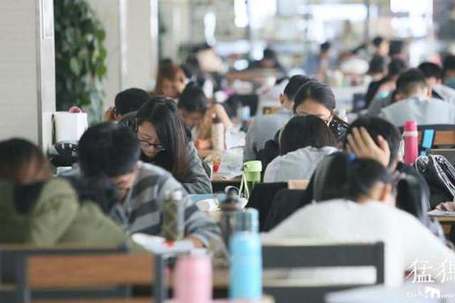 2019计算机等级考试20日报名 部分科目获证条件调整