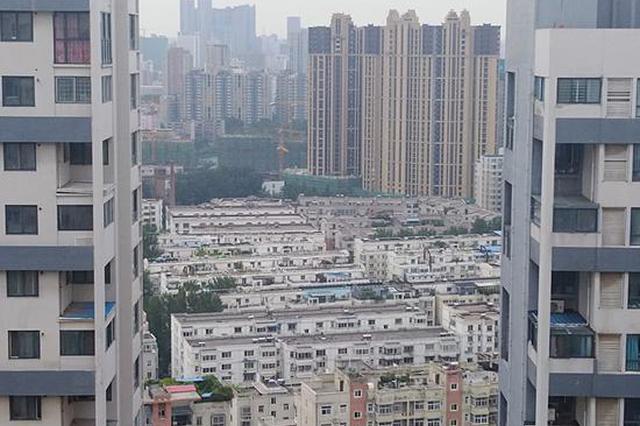 郑州支持老旧小区加装电梯 每台最高补贴15万