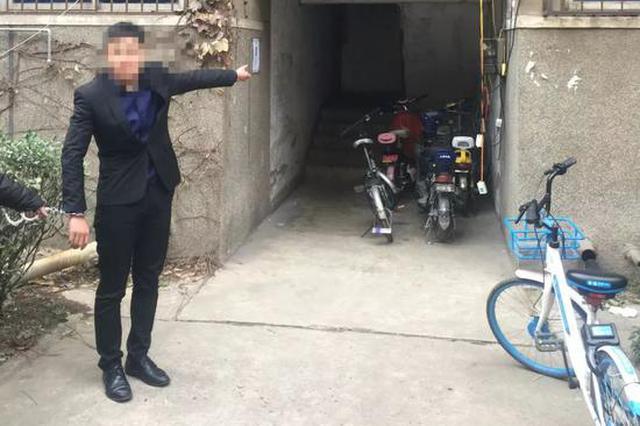 诱骗、暴力、拘禁……洛阳警方打掉一恶势力犯罪集团