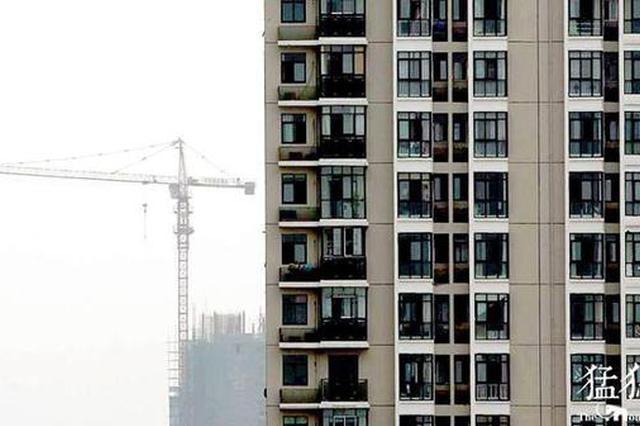 2.5万套!郑州市青年人才公寓首批已全部开工建设