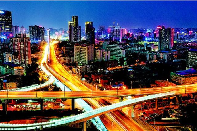 单双限行40天 郑州道路交通情况有啥变化 数据说话!