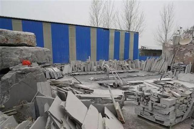 禹州市重污染天气应急管控不力 生态环境破坏严重