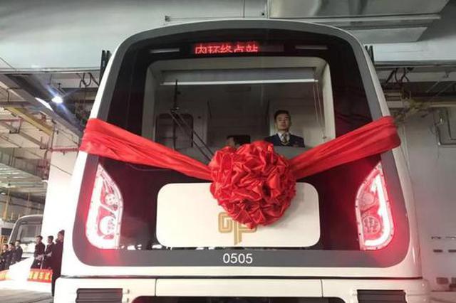 省人大代表:郑州地铁能否跨黄河延伸到平原新区?