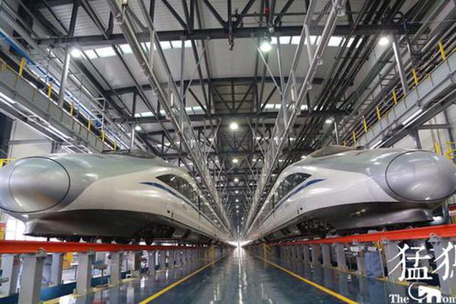 河南省新型研发机构再添25家省新型研发机构