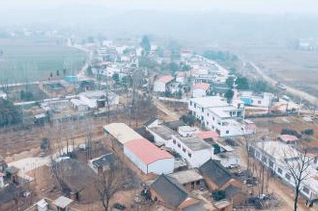 河南省出台28条举措 促进经济平稳健康发展
