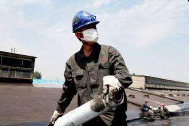 河南调查总队调查显示 农民工融入城市意愿强烈