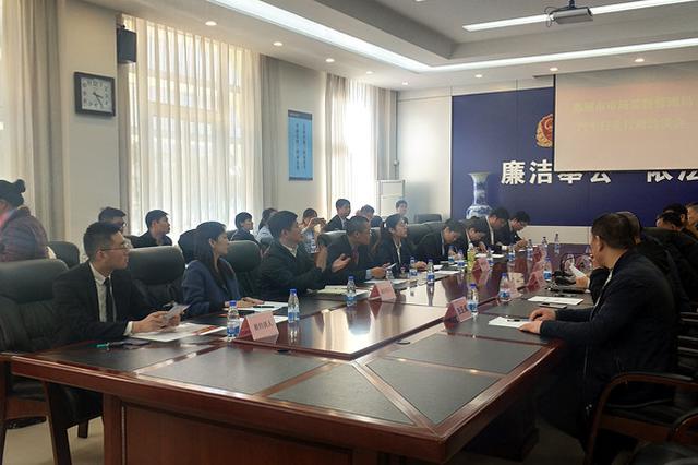 2018年郑州汽车行业投诉量超亿 押金定金问题最多