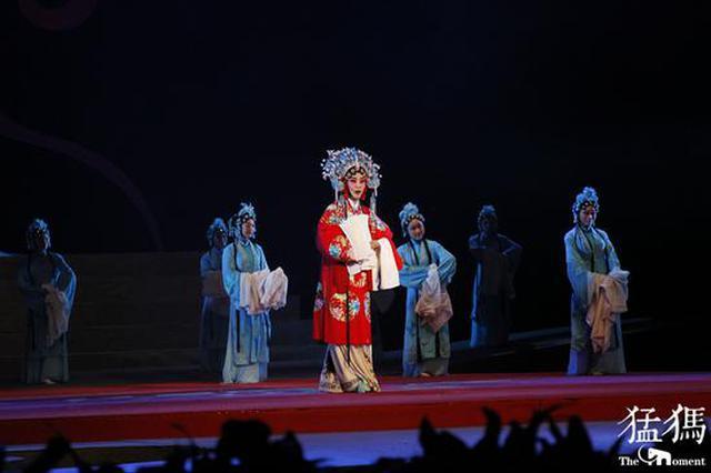 3年30个!河南拟在全省高校建设中华优秀传统文化传承基地