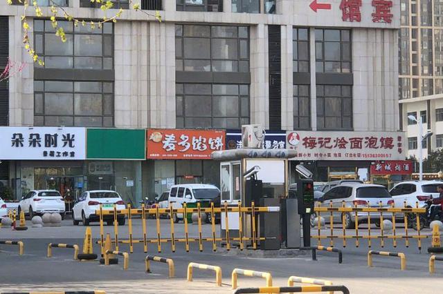 郑州电动车不买保险不上牌?官方回应来了!