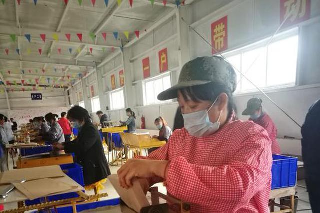 郑州市多项举措稳就业 高校毕业生最高可申请35万元创业贷款
