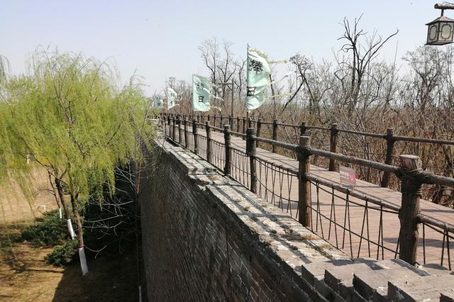 清明郑州洛阳开封周边和热点景区高速出入口易拥堵